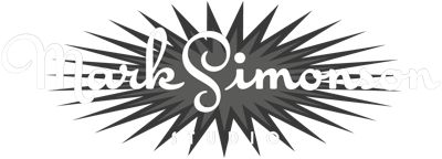 Mark Simonson Studio